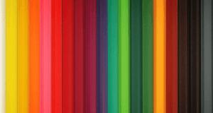 Что означает цвет выделения