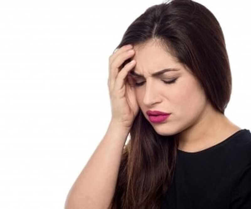 Белые выделения у женщин, выделения белого цвета у женщин, белые выделения у женщин без запаха, с запахом и зуд, лечение