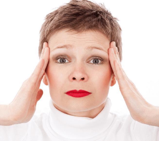 Зуд и желтых выделения при венерических заболеваниях