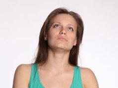 желтые выделения из влагалища во время беременности